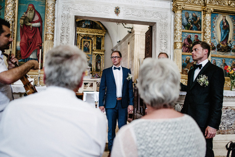hvar wedding photographer34