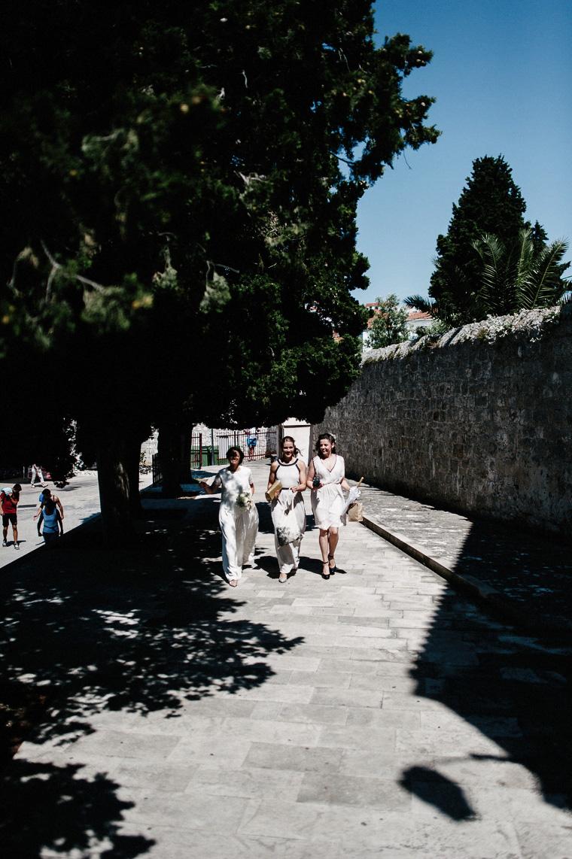hvar wedding photographer44