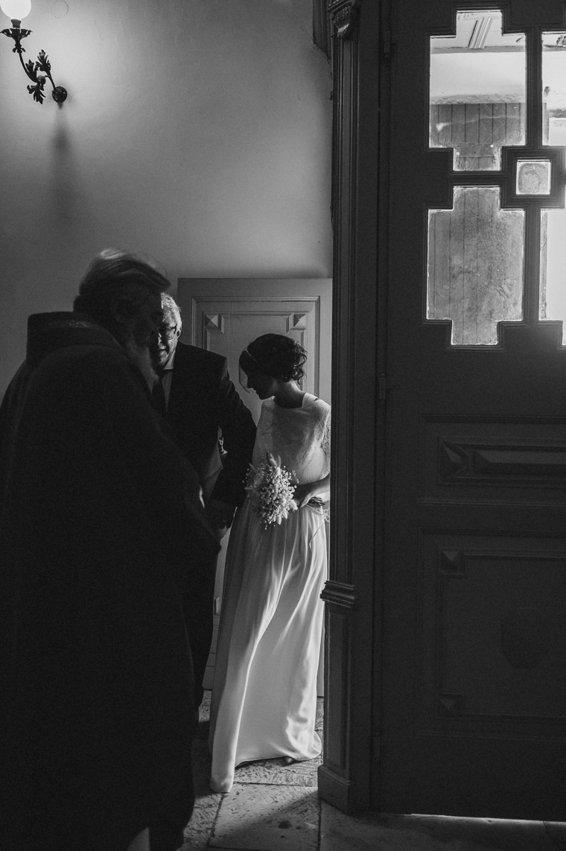 hvar wedding photographer45