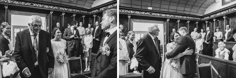 hvar wedding photographer48