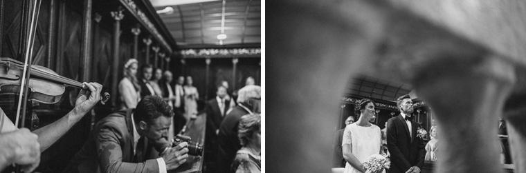 hvar wedding photographer50