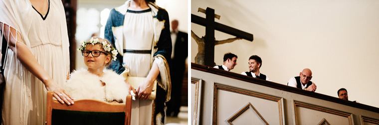 hvar wedding photographer53