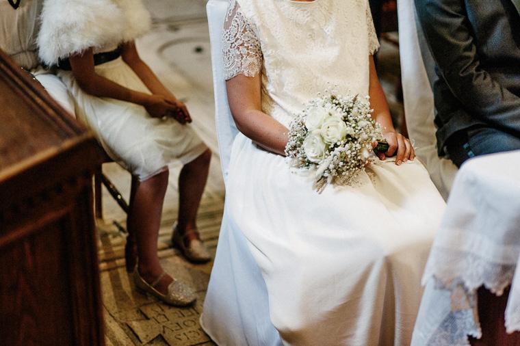 hvar wedding photographer57