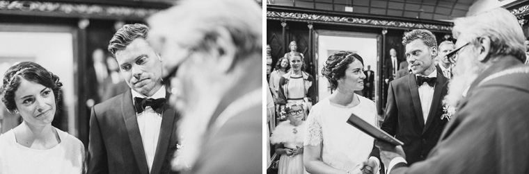 hvar wedding photographer60