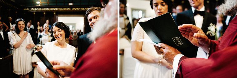 hvar wedding photographer61