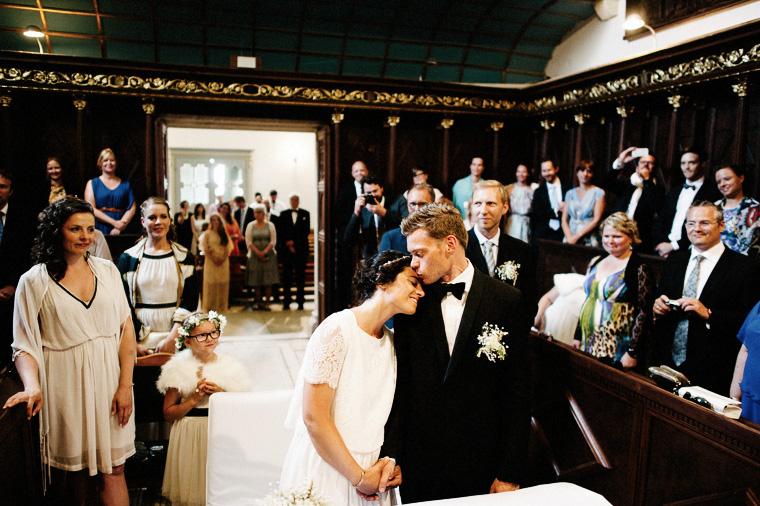 hvar wedding photographer64