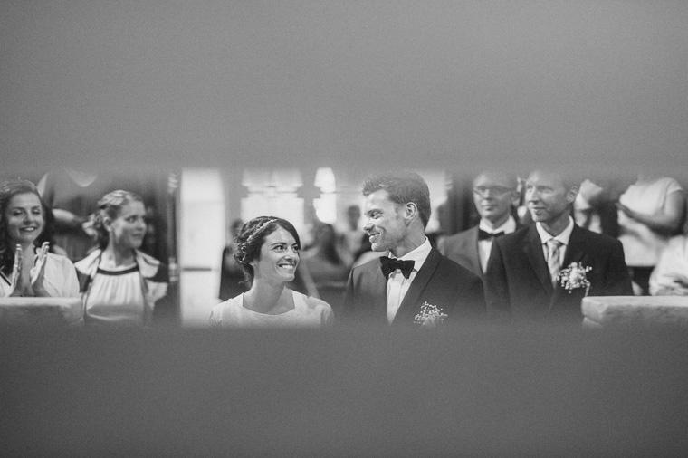 hvar wedding photographer66