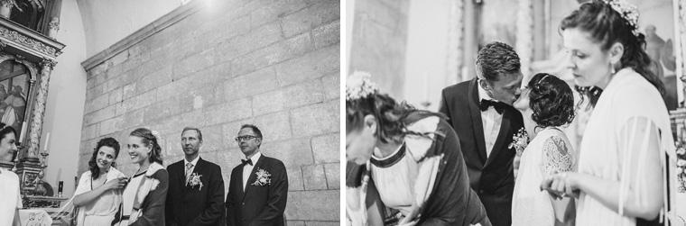 hvar wedding photographer68