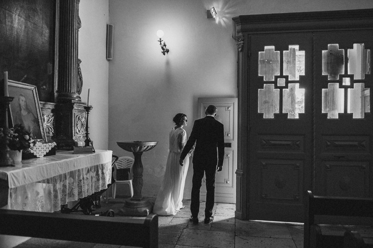 hvar wedding photographer70