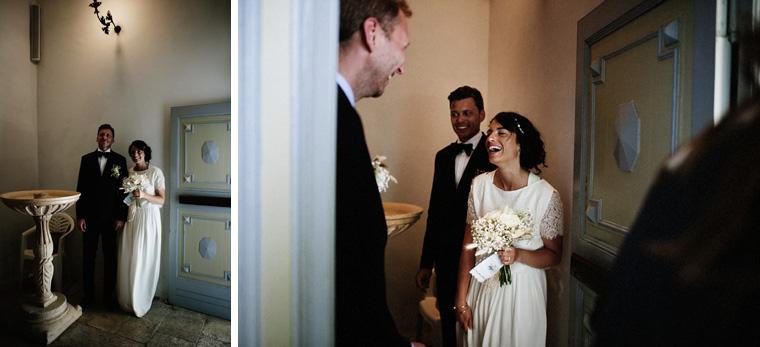 hvar wedding photographer71