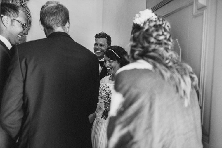 hvar wedding photographer72