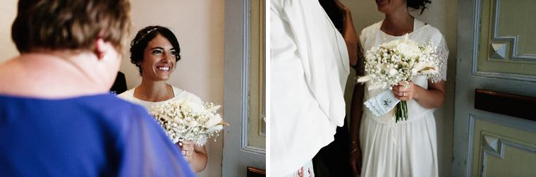 hvar wedding photographer73