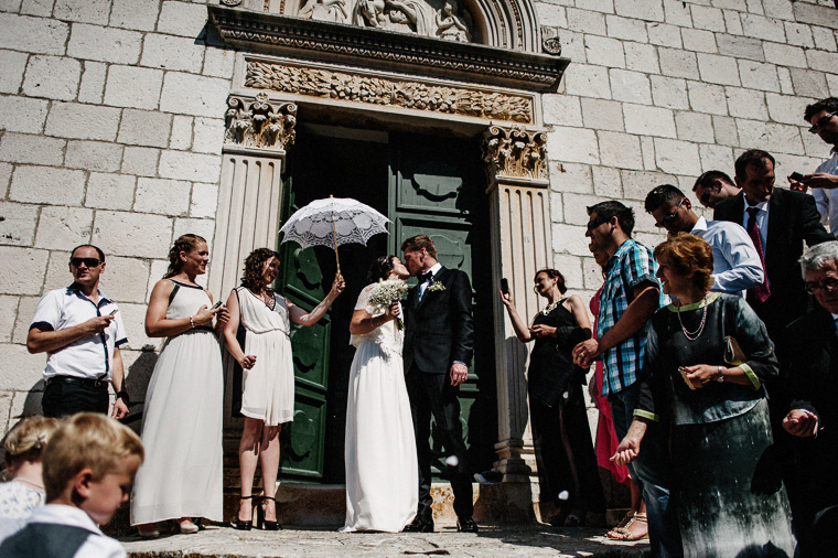 hvar wedding photographer77