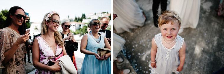 hvar wedding photographer78