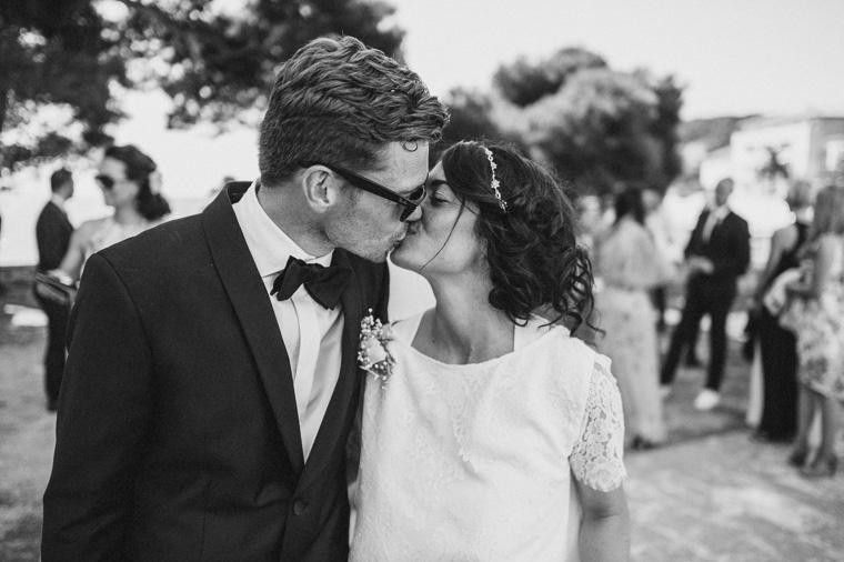hvar wedding photographer79
