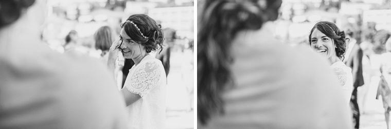 hvar wedding photographer80