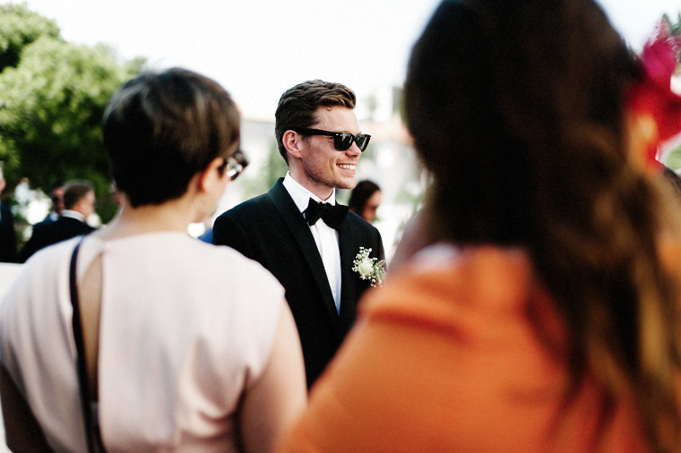 hvar wedding photographer81