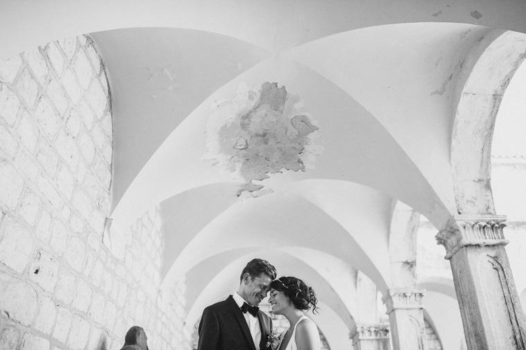 hvar wedding photographer94
