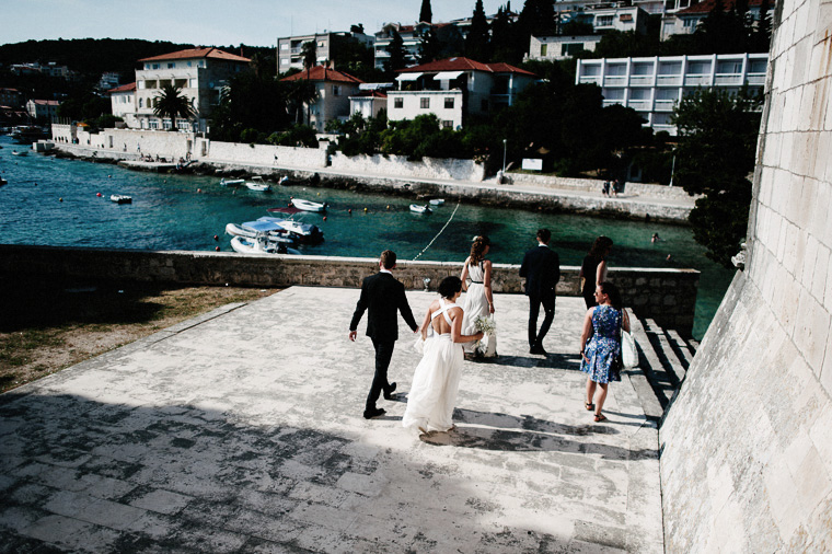hvar wedding photographer99