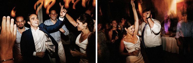 wedding photographer hvar croatia102