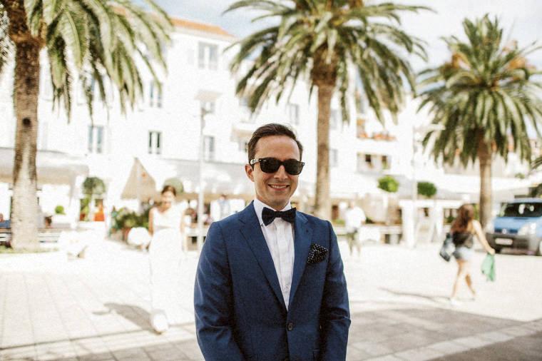 wedding photographer hvar croatia31