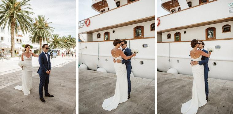 wedding photographer hvar croatia32