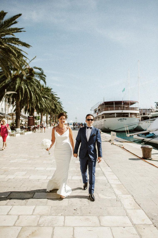 wedding photographer hvar croatia35