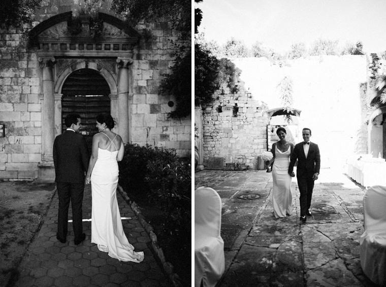 wedding photographer hvar croatia38