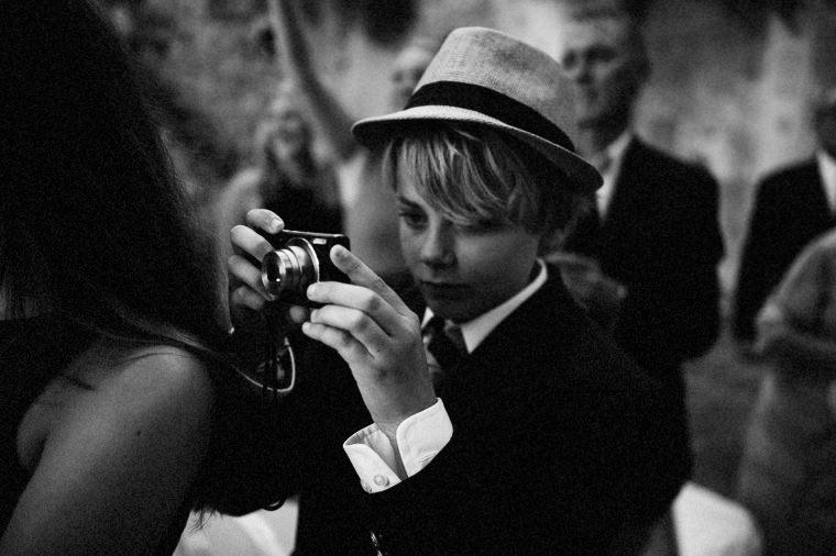 wedding photographer hvar croatia39
