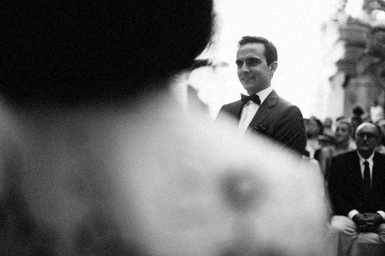 wedding photographer hvar croatia41