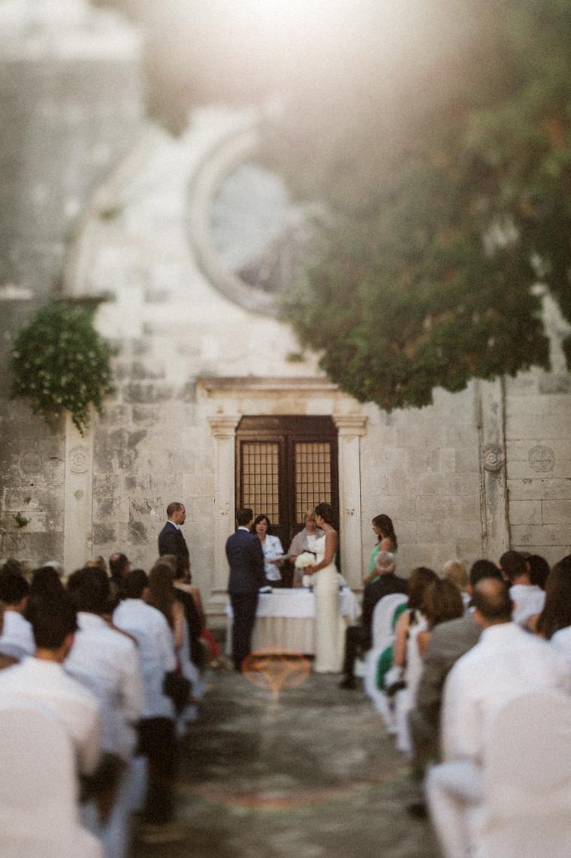 wedding photographer hvar croatia44
