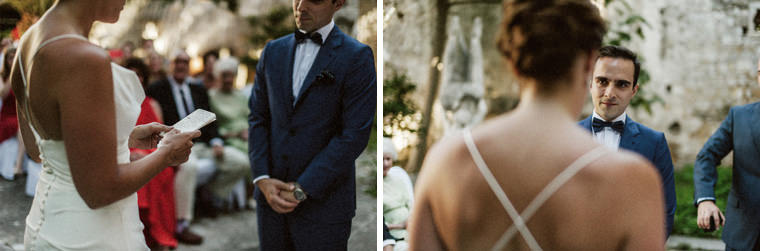 wedding photographer hvar croatia45