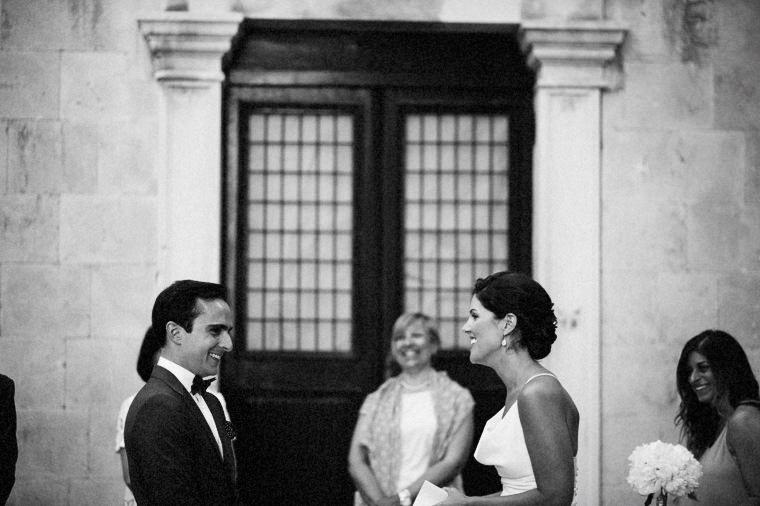 wedding photographer hvar croatia47