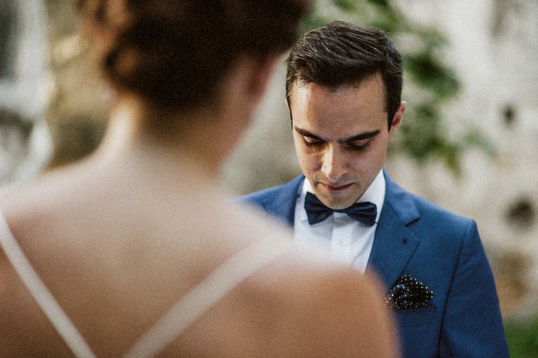 wedding photographer hvar croatia48