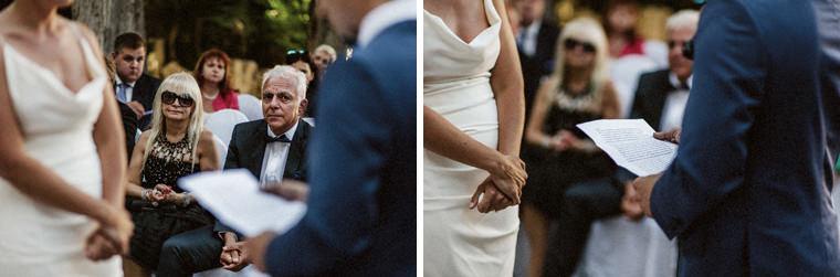 wedding photographer hvar croatia49