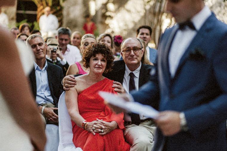 wedding photographer hvar croatia50
