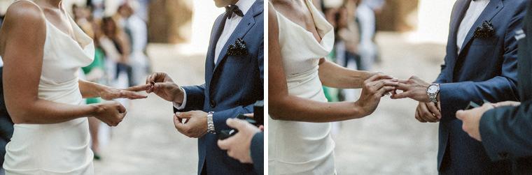 wedding photographer hvar croatia52