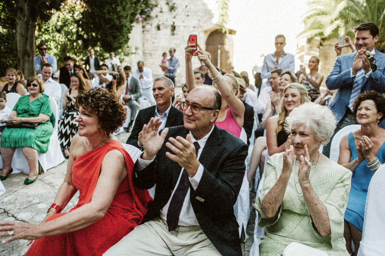 wedding photographer hvar croatia54