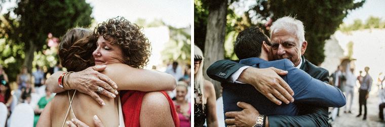 wedding photographer hvar croatia55