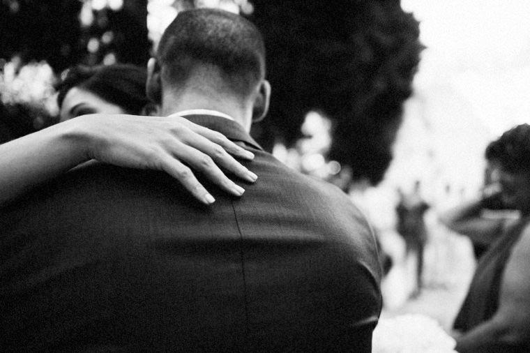 wedding photographer hvar croatia56