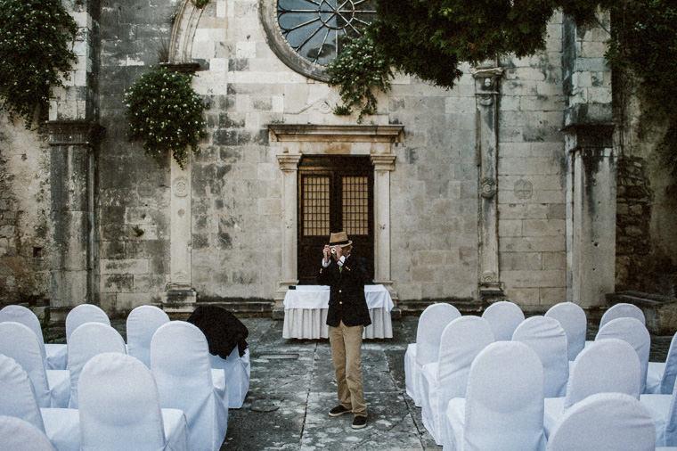 wedding photographer hvar croatia57
