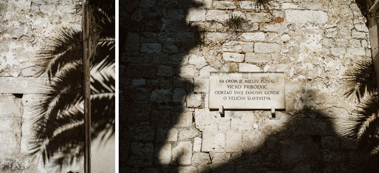 wedding photographer hvar croatia59