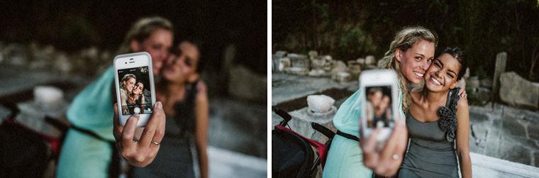 wedding photographer hvar croatia60