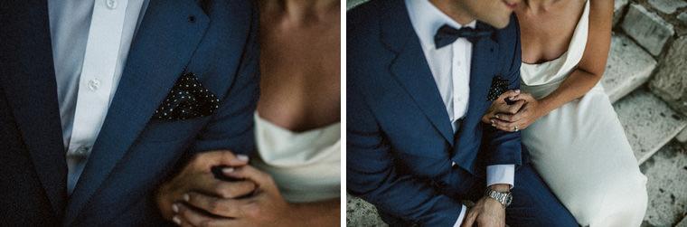 wedding photographer hvar croatia63