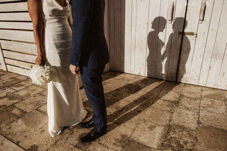 wedding photographer hvar croatia65