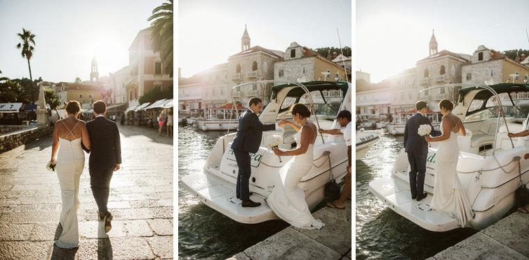 wedding photographer hvar croatia66