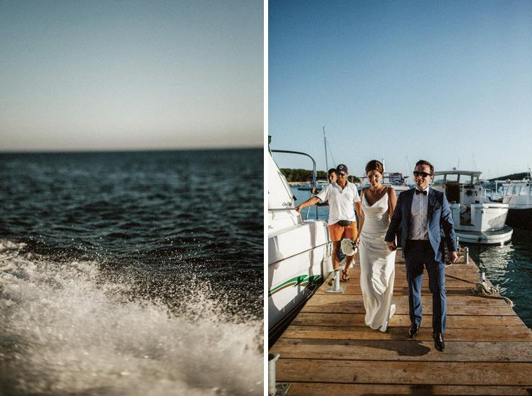 wedding photographer hvar croatia69