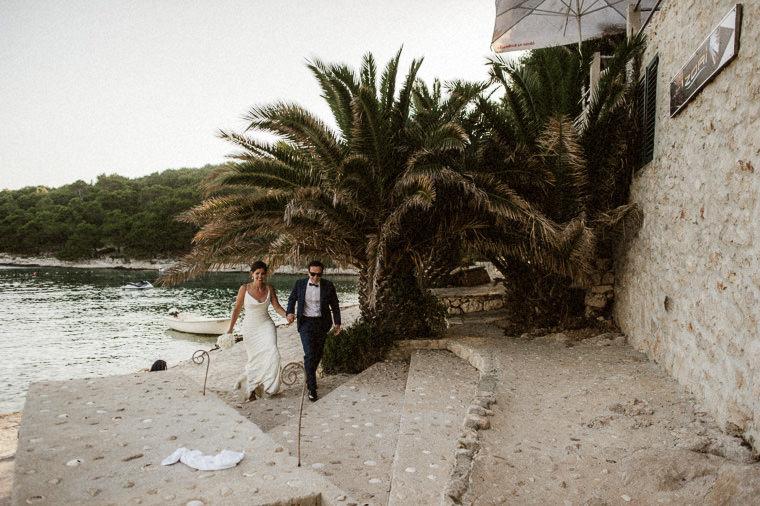 wedding photographer hvar croatia70