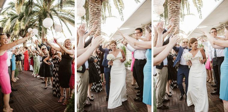 wedding photographer hvar croatia71