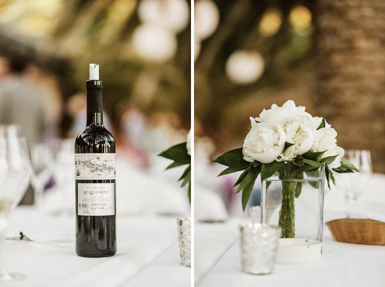 wedding photographer hvar croatia72